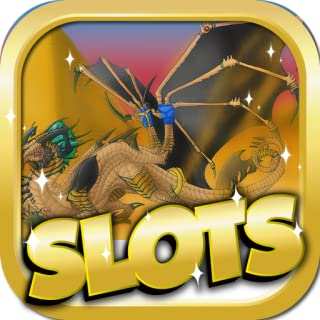 pharaoh Slots Of Vegas Casino - Free Slots