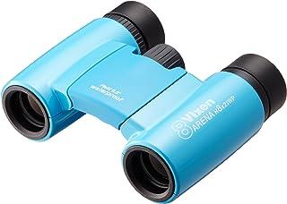 ビクセン(Vixen) 双眼鏡 アリーナHシリーズ アリーナH8×21WP ブルー 13505-9