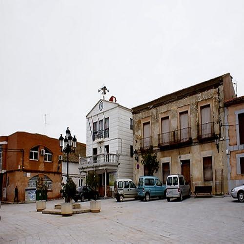 Alcoba