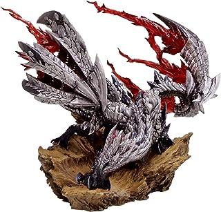 Capcom Monster Hunter: Valphalk CFB Creators Model