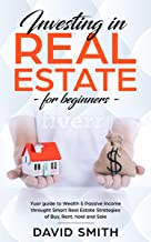 Best robert allen creating wealth with real estate Reviews