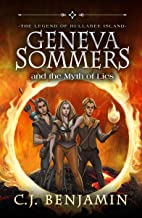Geneva Sommers and the Myth of Lies