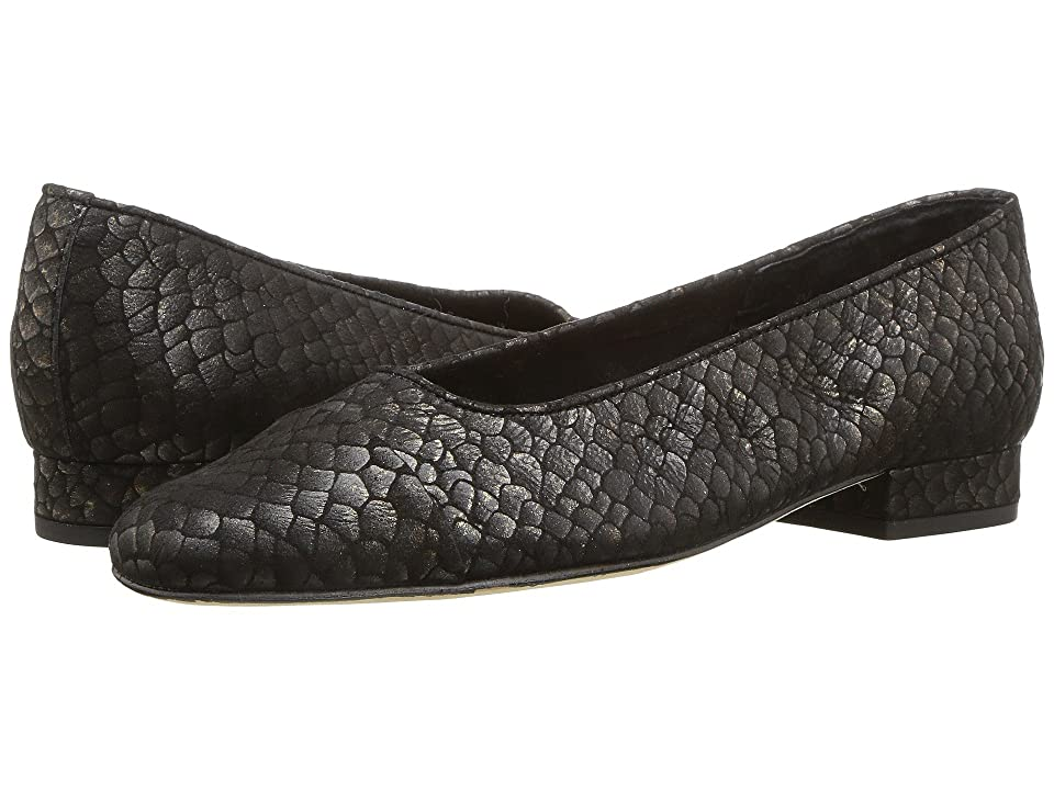 Image of Vaneli FC-313 (Bronze Caripoff) Women's Slip on Shoes
