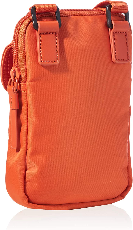 Marc O'Polo Luela, Décontractées (casual) Pumpkin Orange