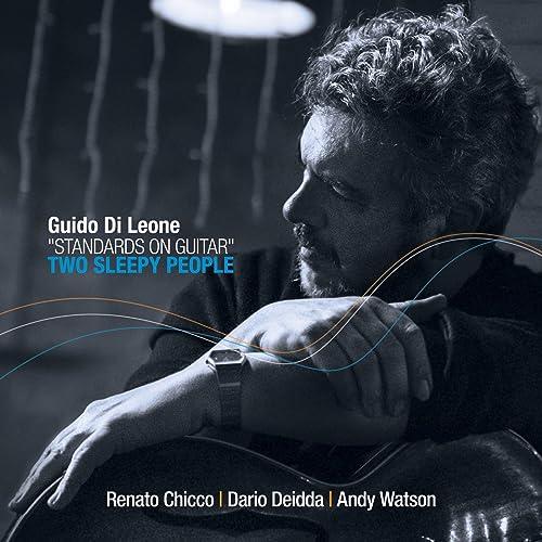 calzature online stile popolare Inútil Paisagem (feat. Renato Chicco, Dario Deidda, Andy ...