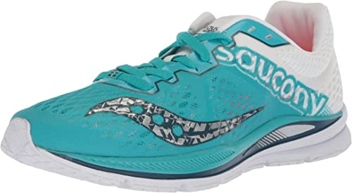 Saucony Chaussures Femme Fastwitch 8