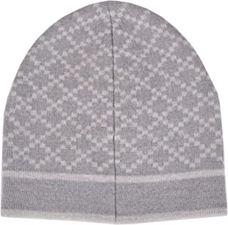 Amazon.com   200   Above - Skullies   Beanies   Hats   Caps ... e4bf04e49453