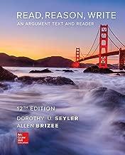 Looseleaf for Seyler Read Reason Write 12e