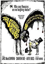 Best fearless vampire killers movie Reviews
