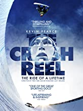 Best kevin pearce documentary the crash reel Reviews