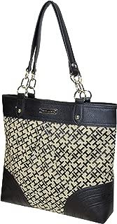 tommy hilfiger handbags wholesale