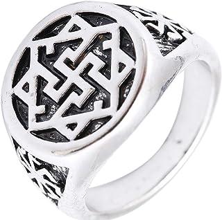 5971e1578009 Amazon.es: anillo vikings