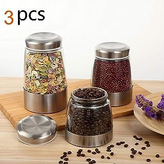 Kkd Food Jar Stainless