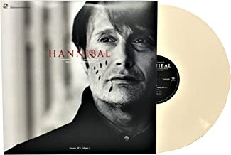 Best hannibal soundtrack vinyl Reviews