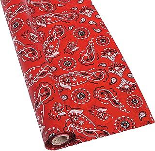 vinyl tablecloth roll wholesale