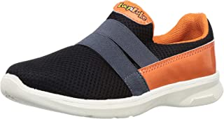 Liberty Lucy&Luke TEDDY-09 Kids Casual Shoes