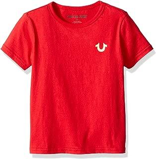 Boys' Logo Tee Shirt