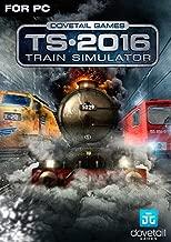 Train Simulator 2016 [Download]