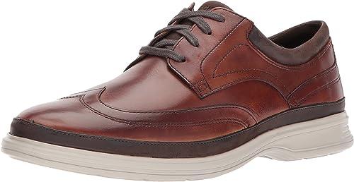 Rockport Rockport - Chaussures Dp2 Lite Wing Ox pour homme  obtenir la dernière
