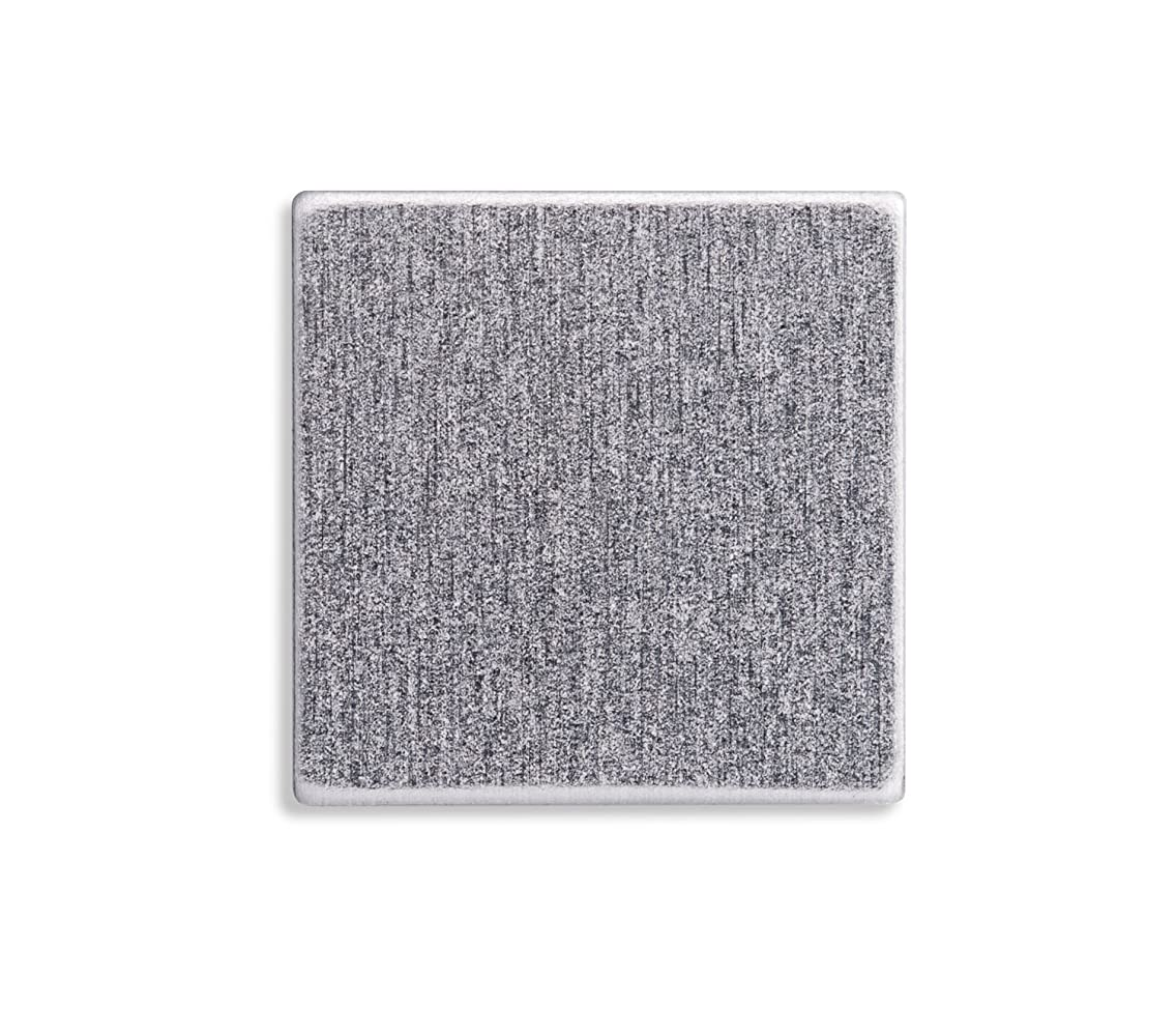 RMP Stamping Blanks, 1 1/2