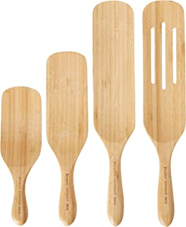 Best pakka wood spurtle Reviews