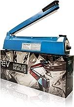 VViViD Portable Mini Electronic Bag Sealer