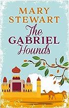 The Gabriel Hounds