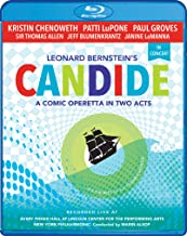 candide in concert