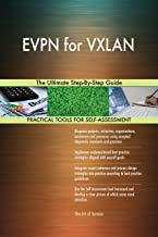 EVPN for VXLAN The Ultimate Step-By-Step Guide