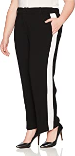 Best rachel roy curvy clothing Reviews