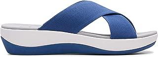Clarks Women's Arla Elin Fashion Sandals