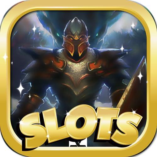 Dragon Games Slots Free - Free Casino Slot Machine Games