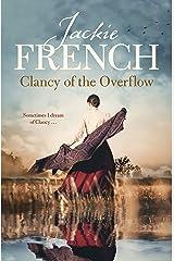 Clancy of the Overflow (The Matilda Saga, #9) Kindle Edition