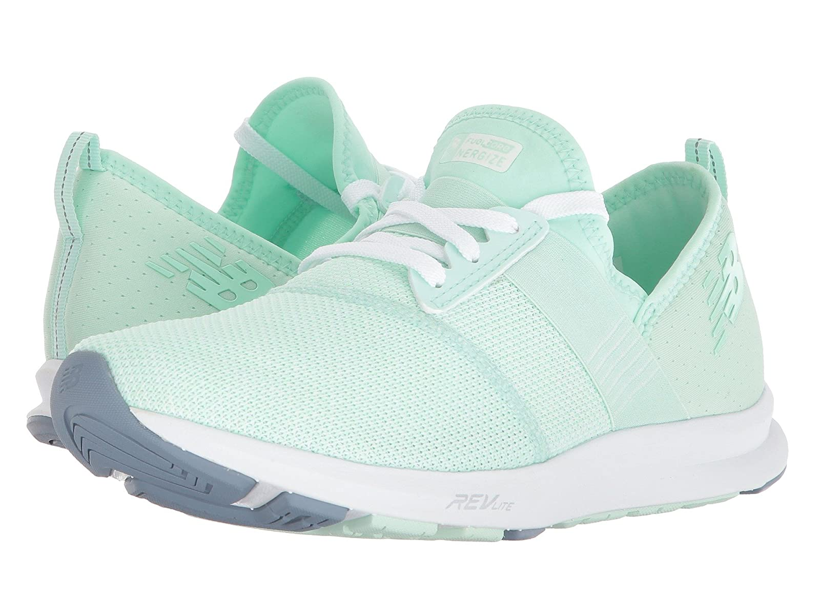 New Balance FuelCore NERGIZECheap and distinctive eye-catching shoes