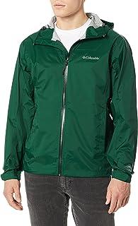 Columbia Men's Evapouration™ Jacket raincoats