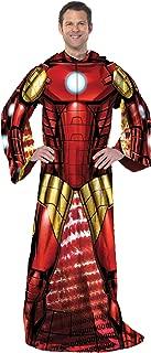 Marvel's Iron Man,
