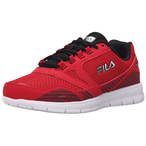 3162398cc785 Fila Men s Direction Fashion Sneaker