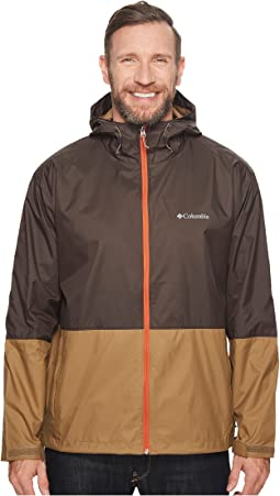 Plus Size Roan Mountain™ Jacket