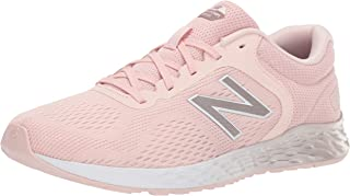 New Balance Kids' Arishi V2 Running Shoe
