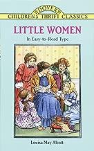 للنساء من الصغار (Dover تي شيرت للأطفال thrift Classics)
