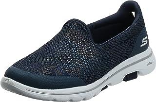 Skechers GO WALK 5 Women's Shoes