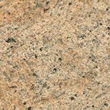 Formica Sheet Laminate 4 x 8: Amber Kashmire