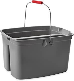 split bucket