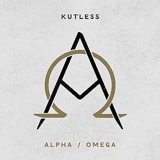 kutless alpha omega album