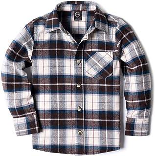 English Laundry Boys Kite S//S Button-Down Shirt