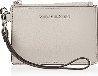 Michael Kors Womens