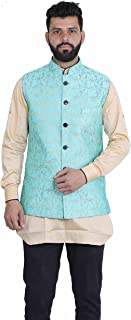 Veera Paridhaan Men's Nehru Jacket