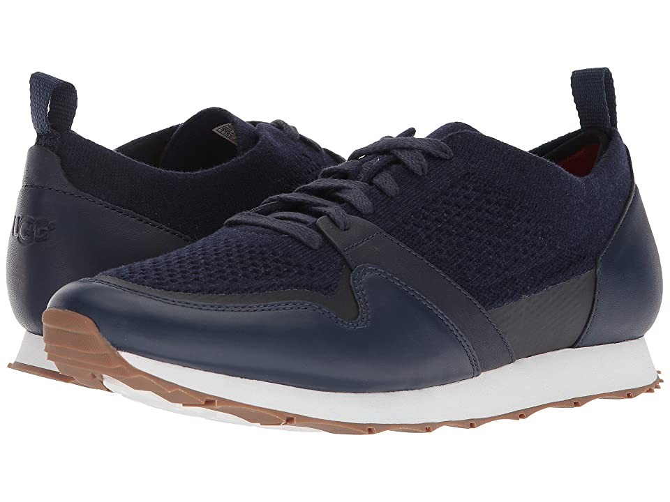 UGG Trigo Hyperweave (Navy) Men