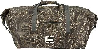Arc Welded Gear Bag - MAX5