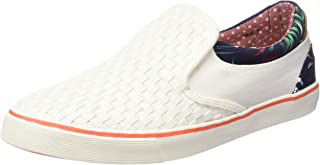 Best wrangler shoes uk Reviews